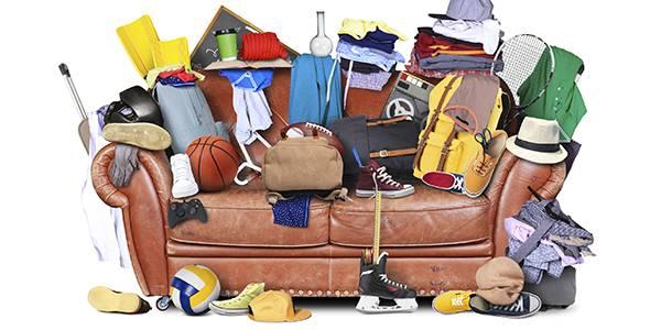 clutter-free-website-design