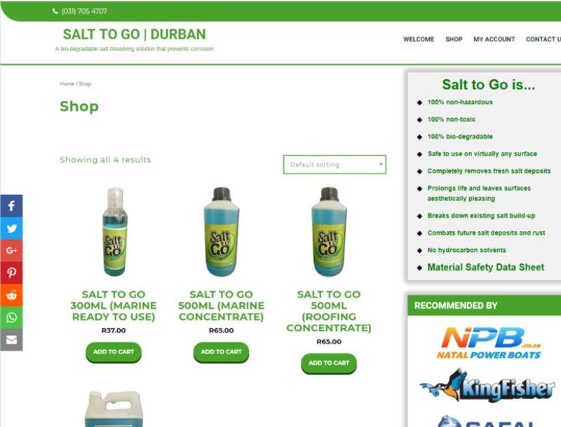 ecommerce-eshop-web-design