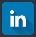 linkedin-page-hetjou-web-design