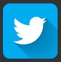 twitter-page-hetjou-web-design