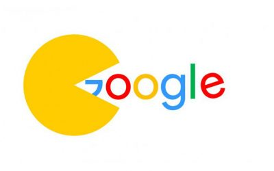 What exactly is Google looking for when it visits a website?
