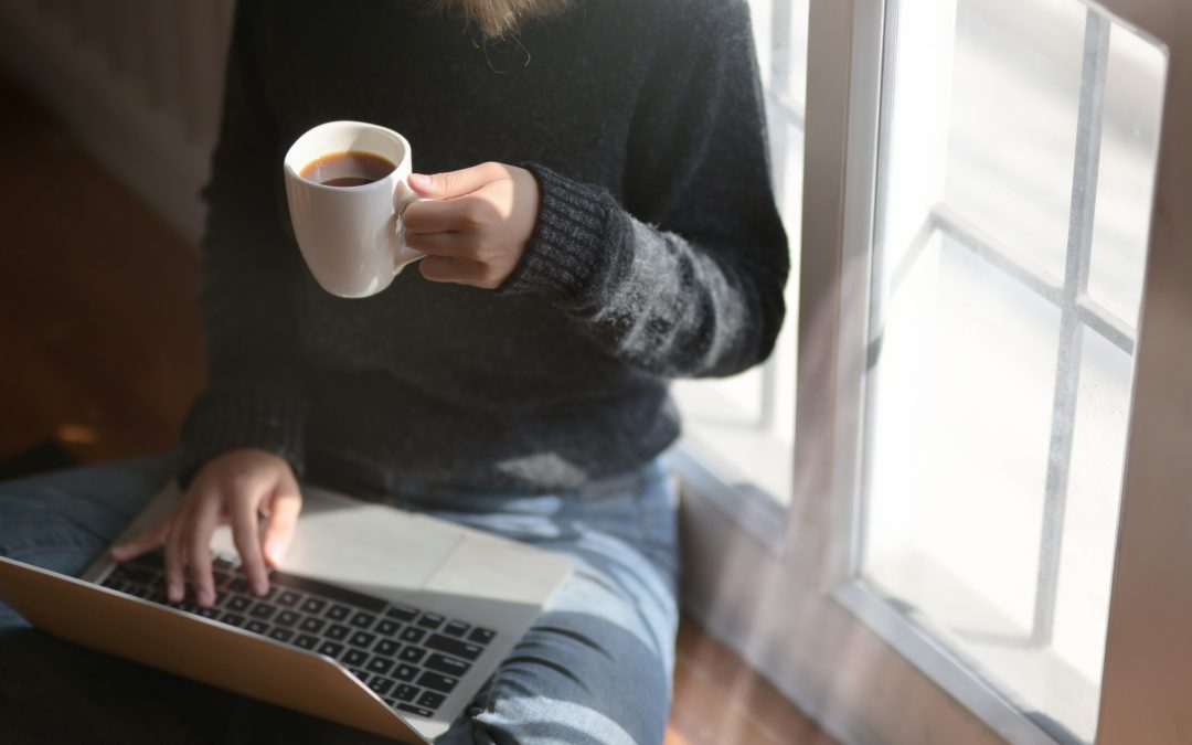 Tips for starting affiliate marketing