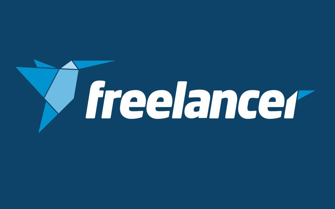 Earn money online in South Africa Part 3: Freelancer