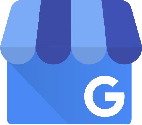 google-mybusiness-hetjou-web-design